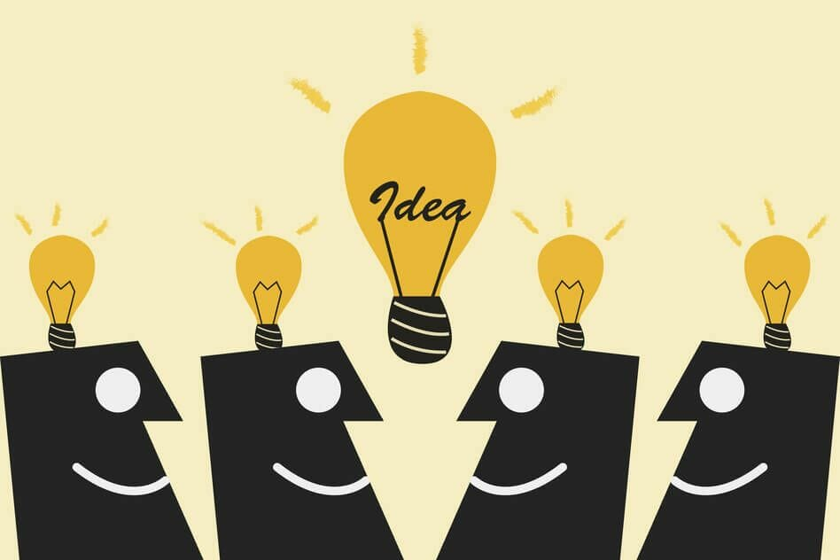 lluvia-de-ideas-brainstorming.jpg